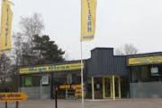 Mega Clean Leopoldsburg