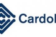 Cardolite vangt stroompieken elektronisch op